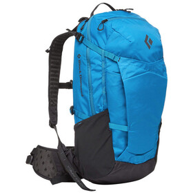 Black Diamond Nitro 26 Rucksack kingfisher